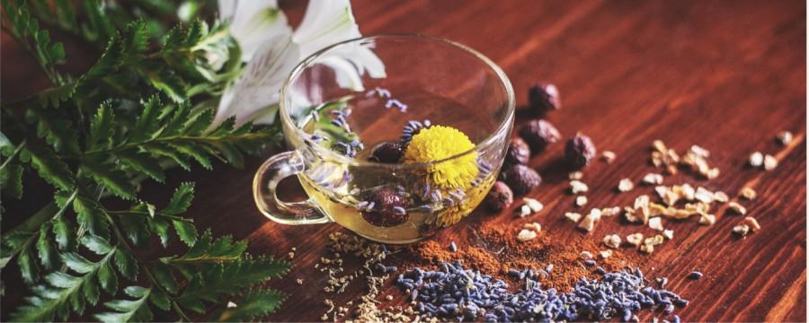 Natural_Herbs