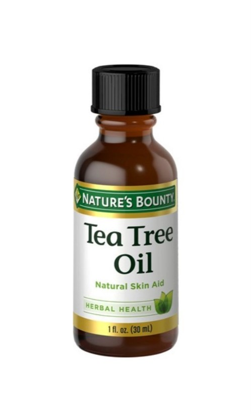 Tea Tree Oil and Benefits